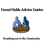 Forest Fields Advice Centre