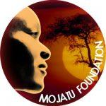 Mojatu Foundation