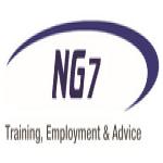 NG7 Training Employment & Advice