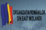 Romanian Society-East Midlands