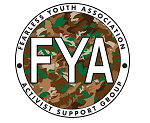 Fearless Youth Association