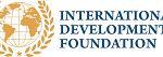 International Development Foundation