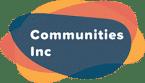 Communities inc