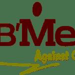 BME Cancer Communities