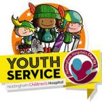 NG7 Voices Youth Forum