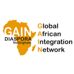 GAIN Diaspora
