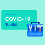 COVID-19 Vaccination Toolkit